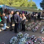 Encuentro comarcal del Partido Popular con Paco Ñúñez en Herencia 4