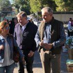 Encuentro comarcal del Partido Popular con Paco Ñúñez en Herencia 3