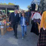 Encuentro comarcal del Partido Popular con Paco Ñúñez en Herencia 14