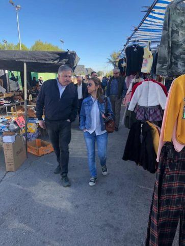 Campaña preelectoral partido popular herencia9 363x484 - Encuentro comarcal del Partido Popular con Paco Ñúñez en Herencia