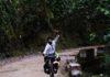 Perlé recorre Laos y se reencuentra con Tailandia 100x70 - Perlé por el Mundo