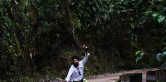 Perlé recorre Laos y se reencuentra con Tailandia 324x160 - Perlé por el Mundo