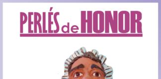 Herencia se pone en marcha en busca de sus Perlés de Honor 2020