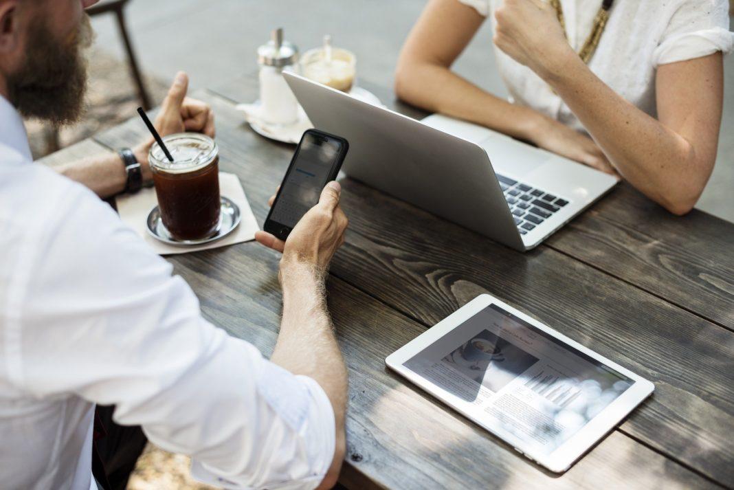 Video Marketing, la nueva herramienta de marketing online que ninguna empresa debe perderse 4