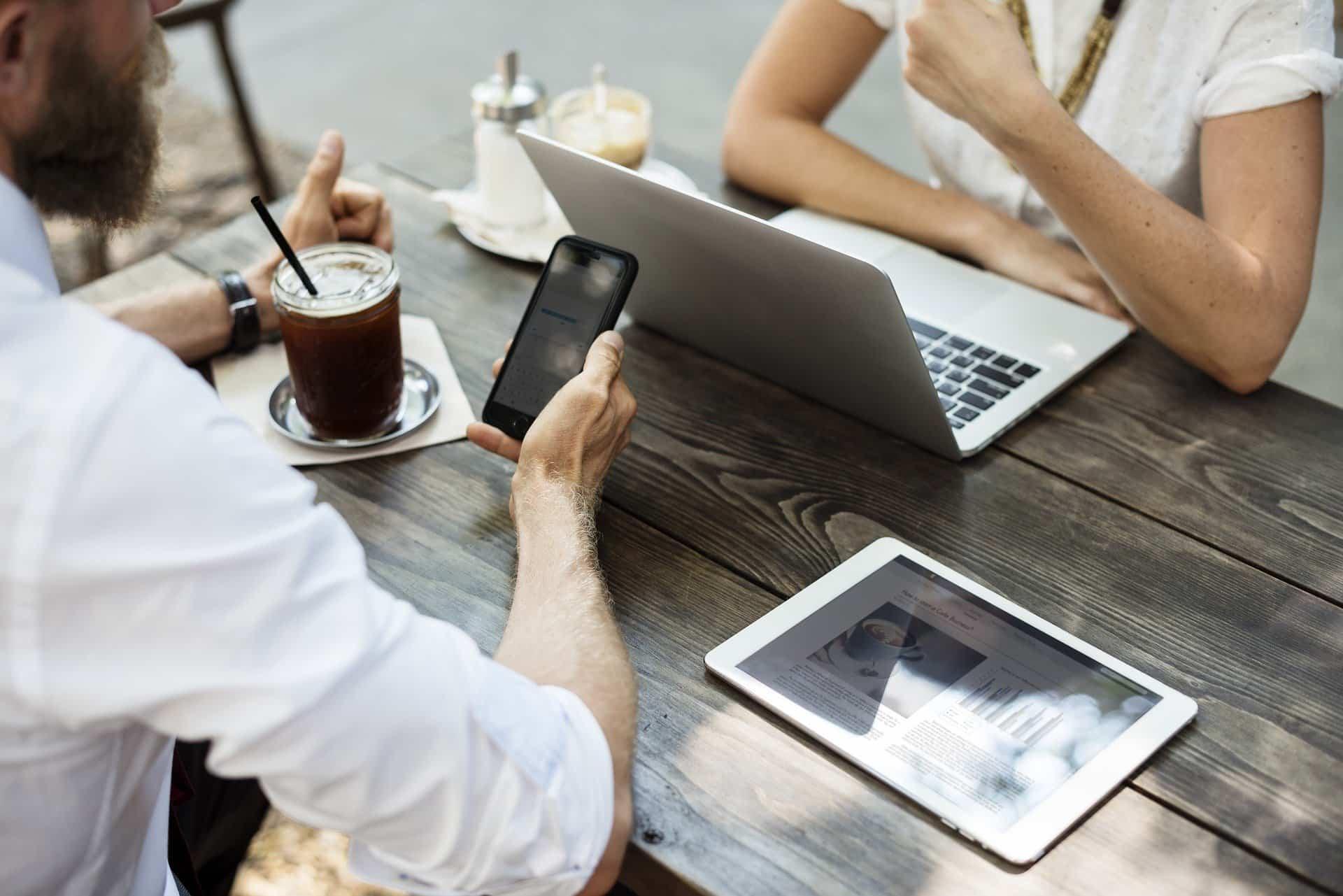 Video Marketing, la nueva herramienta de marketing online que ninguna empresa debe perderse 3