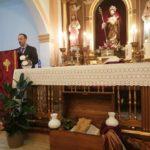 Exaltación extraordinaria a San José0005 150x150 - La Hermandad de San José comienza los actos del centenario de su refundación
