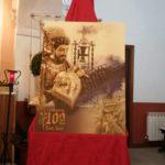 La Hermandad de San José comienza los actos del centenario de su refundación 10