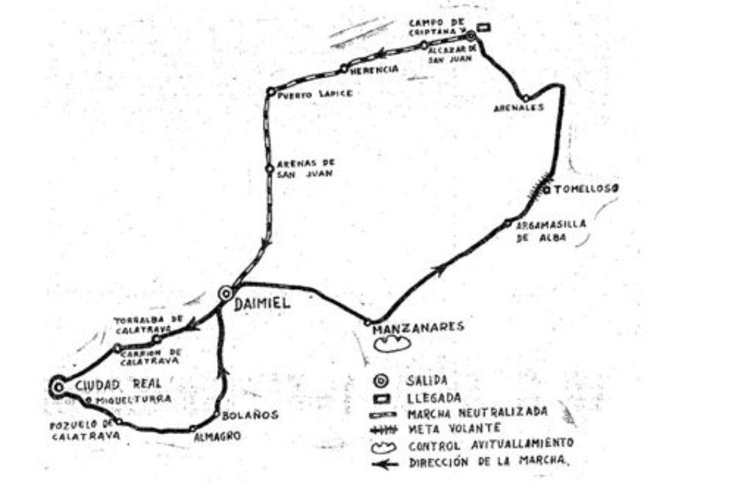 mapa 1068x708 - Casos, cosas y requisitorias II