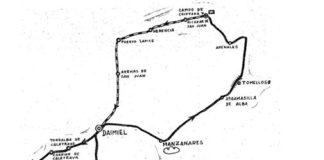 mapa 324x160 - inicio