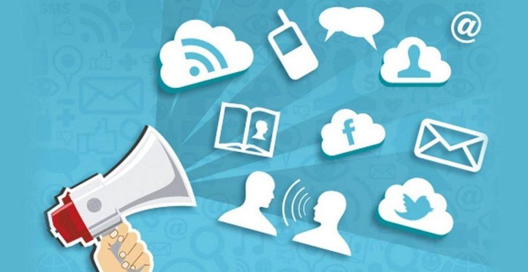 Marketing directo: qué es y tipos de formatos que podemos utilizar 2
