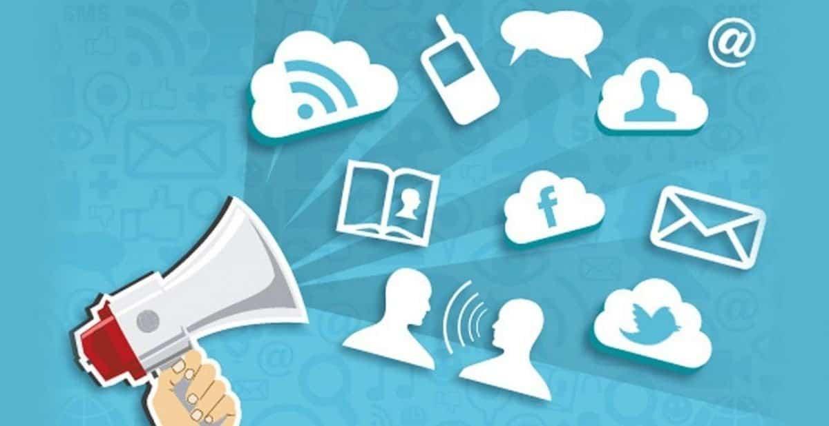 marketing directo - Marketing directo: qué es y tipos de formatos que podemos utilizar