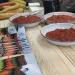 Herencia presentó parte de su potencial turístico en FITUR 10