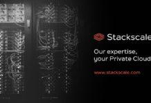 Stackscale lanza nueva imagen corporativa para seguir avanzando en su expansión internacional