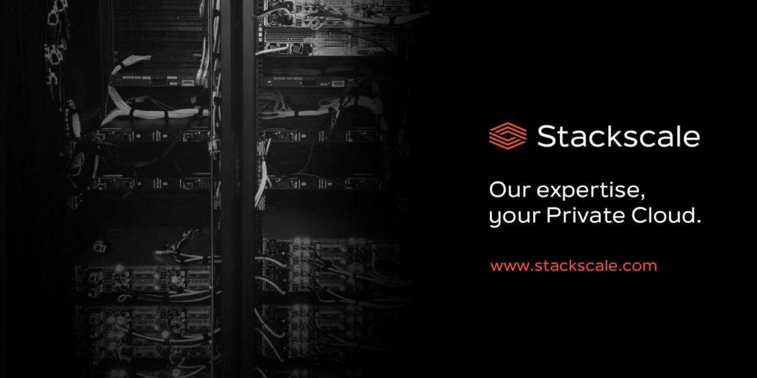 Stackscale lanza nueva imagen corporativa para seguir avanzando en su expansión internacional 4