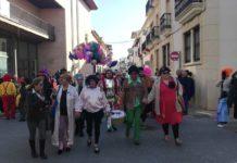 Carnaval herencia 2020 pasacalles domingo deseosas 13 218x150 - inicio nuevo