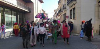 Carnaval herencia 2020 pasacalles domingo deseosas 13 324x160 - inicio nuevo