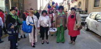 Carnaval herencia 2020 pasacalles domingo deseosas 8 324x160 - inicio nuevo