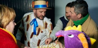 Carnaval herencia 2020 sabado ansiosos 15 324x160 - inicio nuevo