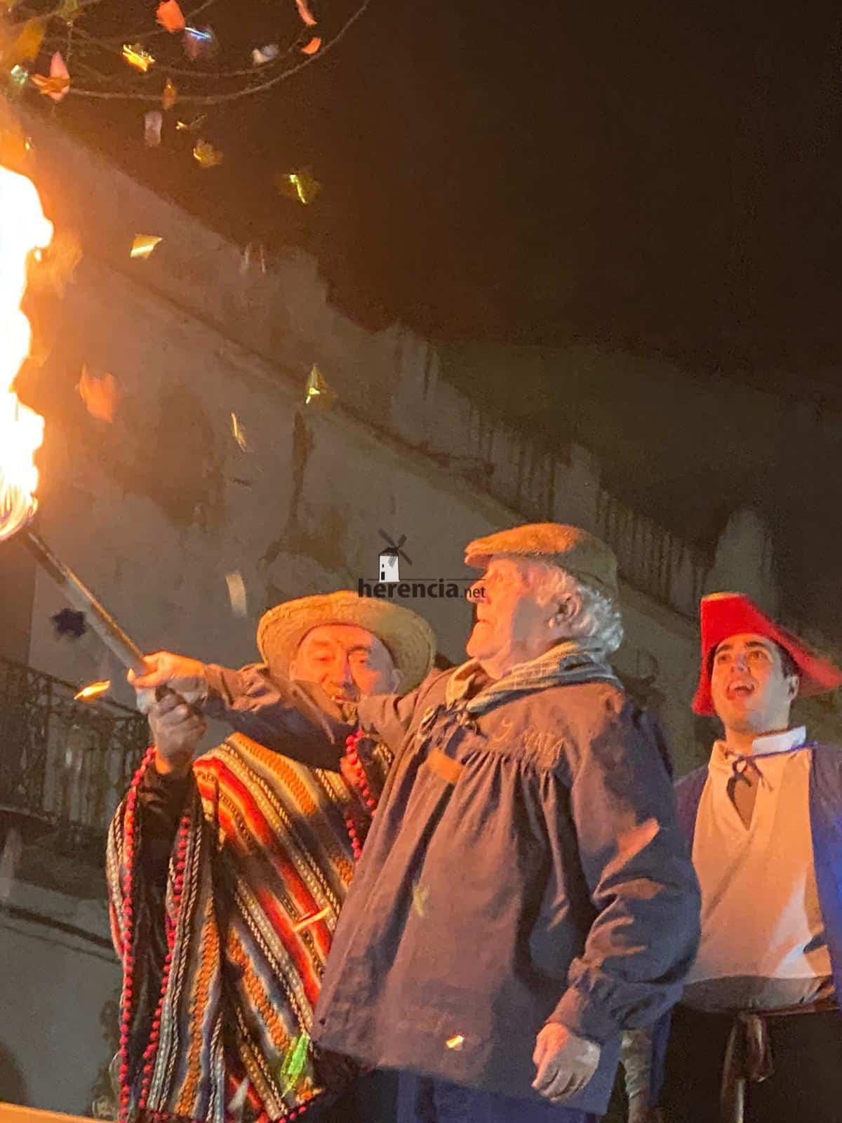Viernes de Prisillas 2020 del Carnaval en imágenes 89