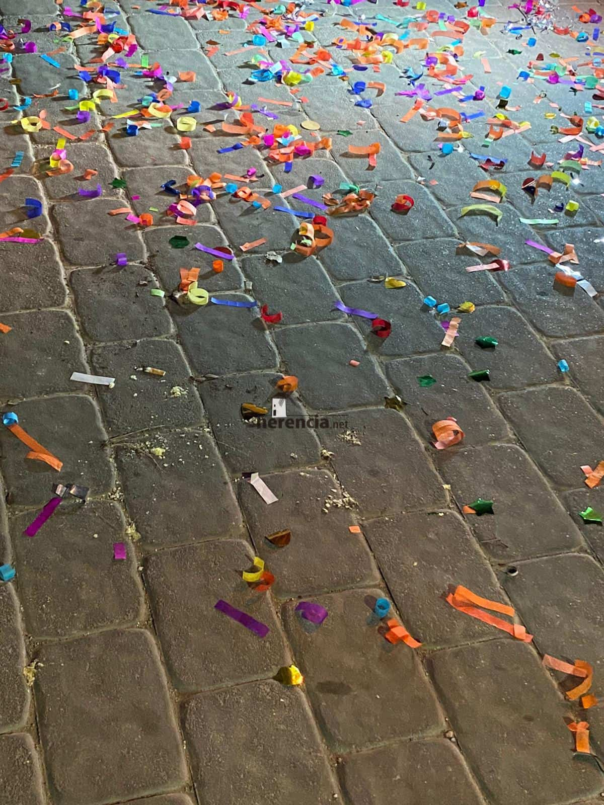 carnaval herencia 2020 viernes prisillas 19 - Viernes de Prisillas 2020 del Carnaval en imágenes