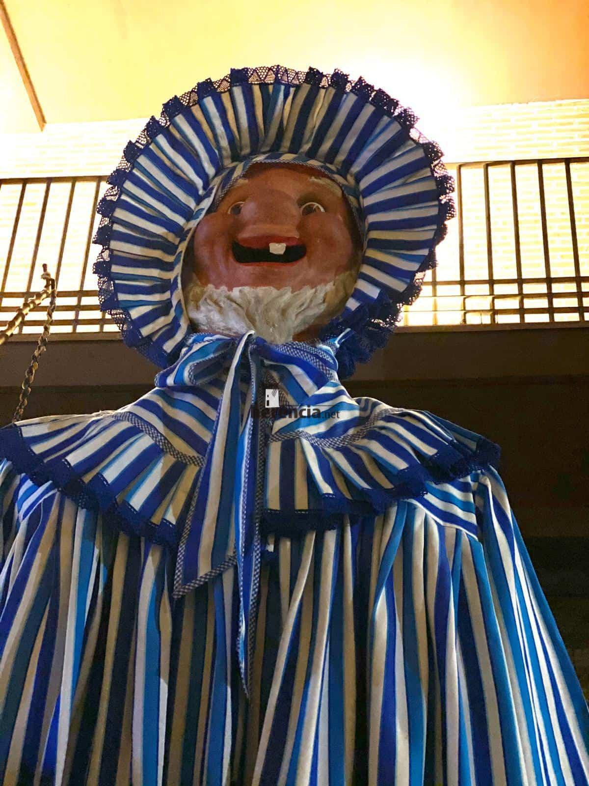 Viernes de Prisillas 2020 del Carnaval en imágenes 80