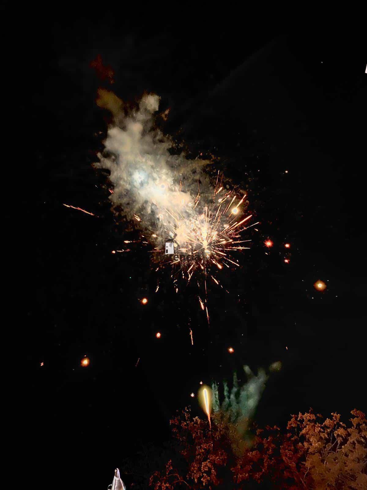 Viernes de Prisillas 2020 del Carnaval en imágenes 101
