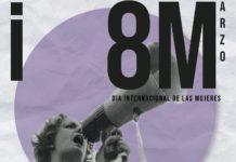 cartel dia mujer 8M 218x150 - inicio nuevo