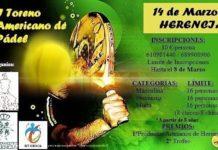 torneo padel americano herencia 2020 218x150 - inicio nuevo