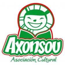 Unknown - Axonsou cede algunas de sus telas para la confección de batas