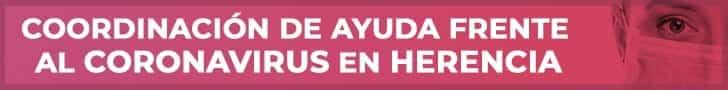 banner coronavirus 728x90 1 - Inicio Herencia 2020