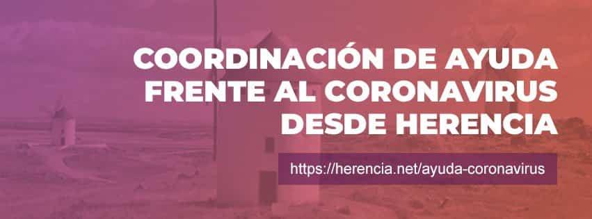 coordinacion coronavirus fb cover - Enlaza la campaña para luchar contra el coronavirus en tu eb