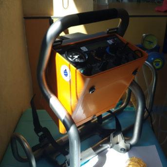 respirador de EOMadrid para el hospital de Alc%C3%A1zar 343x343 - EO Madrid consigue un respirador para el hospital Mancha Centro de Alcázar de San Juan