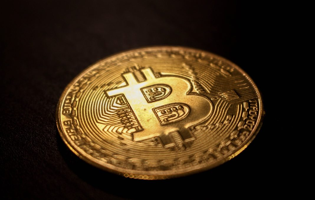 Trading con criptomonedas, ¿cómo hacerlo? 4