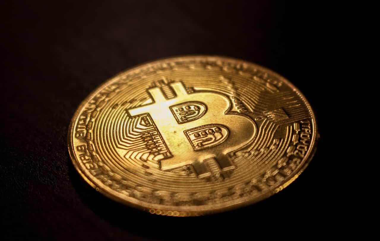 trading criptomonedas - Trading con criptomonedas, ¿cómo hacerlo?