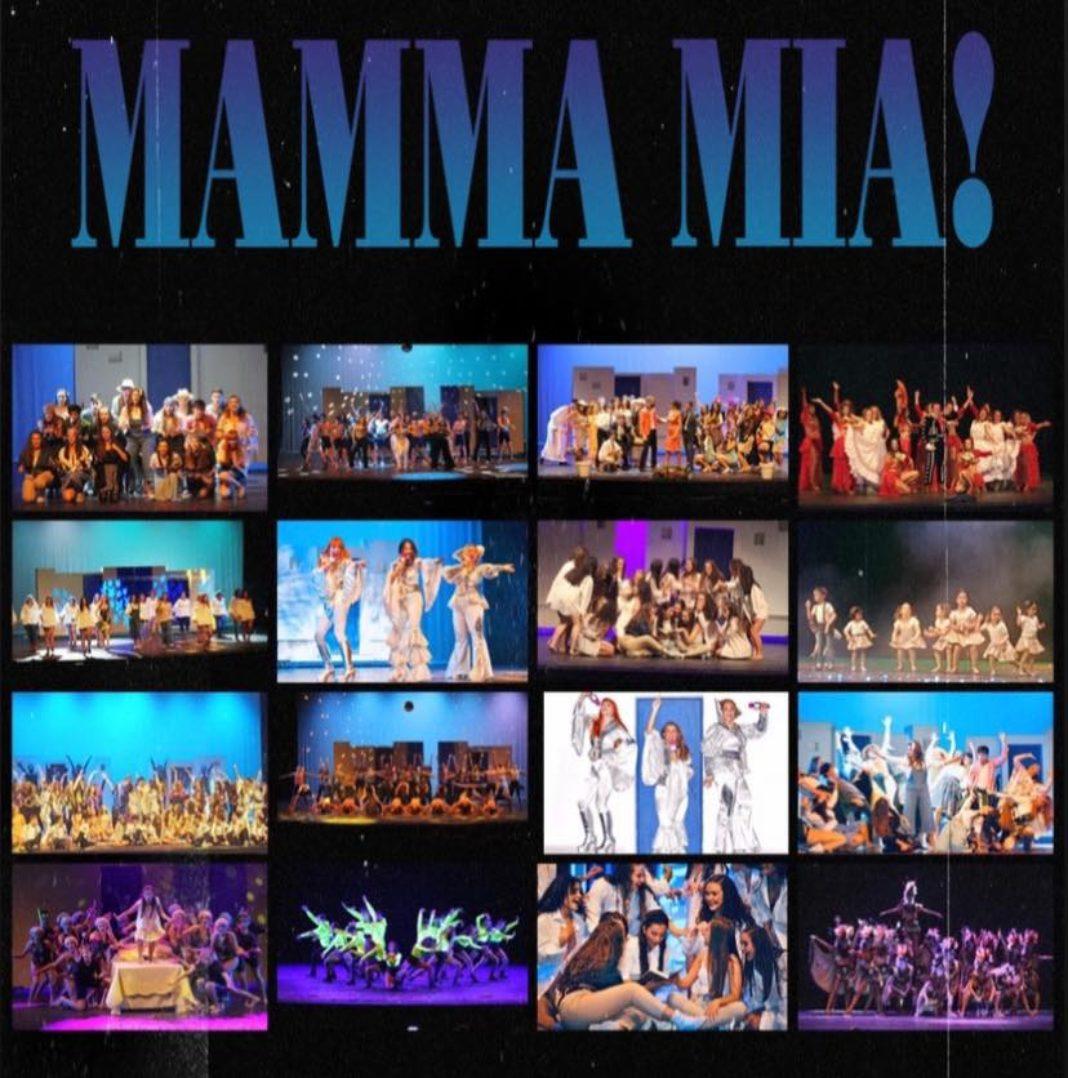 Gala Axonsou Mamma Mia 1068x1078 - Axonsou retransmitirá en su Facebook la gala-musical que realizó en 2019