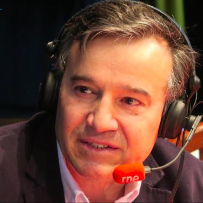 "Jos%C3%A9 Ram%C3%B3n Alonso - José Ramón Alonso: ""Un mejor futuro"""