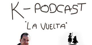 K de podcast 324x160 - inicio nuevo