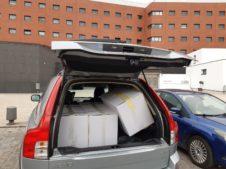 Mascarillas para el hospital de Ciudad Real 226x169 - Ánthropos es toda la comunidad