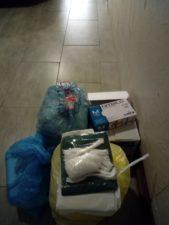 Material para Puerto L%C3%A1pice Arenas Las Labores y Fuente el Fresno servicios de ayuda a domicilio 169x225 - Ánthropos y la generosidad de la comunidad ante el coronavirus