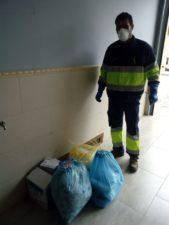 Material para Puerto L%C3%A1pice Arenas Las Labores y Fuente el Fresno servicios de ayuda a domicilio1 169x225 - Ánthropos y la generosidad de la comunidad ante el coronavirus