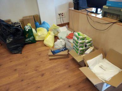 Material para servicios de ayuda a domicilio de la comarca3 388x291 - Ánthropos es toda la comunidad