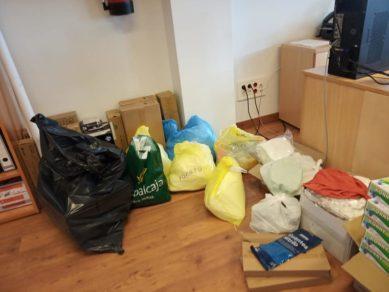 Material para servicios de ayuda a domicilio de la comarca5 389x292 - Ánthropos es toda la comunidad
