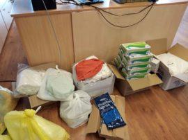 Material para servicios de ayuda a domicilio de la comarca6 270x202 - Ánthropos es toda la comunidad