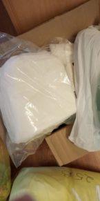 Material para servicios de ayuda a domicilio de la comarca7 145x291 - Ánthropos es toda la comunidad