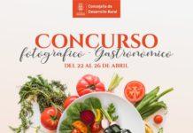 concurso fotográfico gastronómico 218x150 - Ayuntamiento de Herencia