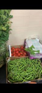 donaci%C3%B3n de la huerta de Herencia7 138x307 - Hortelanos de Herencia donan productos de sus huertas para alimentar a los sanitarios del hospital Mancha-Centro