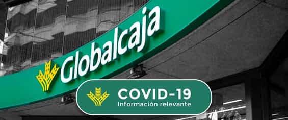 El Fondo Solidario COVID-19 de Globalcaja apoya el proyecto Ánthropos 16