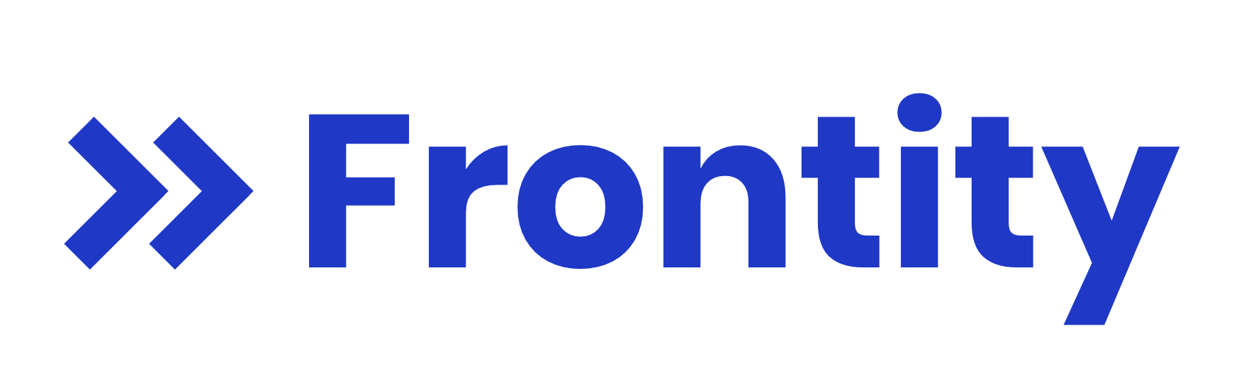 El herenciano David Carrero invierte con Automattic, creadores de WordPress.com, en la plataforma Frontity 8