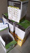 material hopital 121x214 - El Fondo Solidario COVID-19 de Globalcaja apoya el proyecto Ánthropos