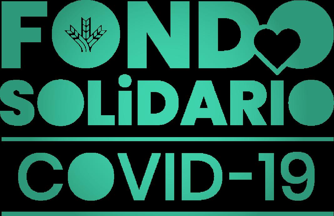 El Fondo Solidario COVID-19 de Globalcaja apoya el proyecto Ánthropos 17